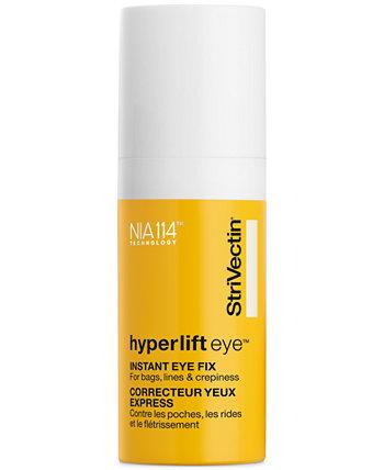 Мгновенное средство для век Hyperlift Eye Fix StriVectin