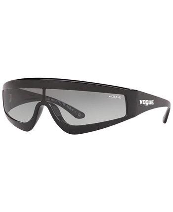 Очки солнцезащитные, VO5257S 37 Vogue