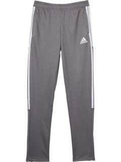 Спортивные штаны Tiro (для маленьких и больших детей) Adidas Kids