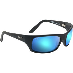 Поляризованные солнцезащитные очки Maui Jim Peahi Maui Jim