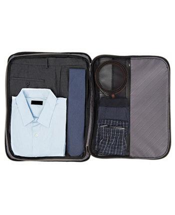 Универсальный органайзер Crew Versapack® Max Size All-In-One Travelpro