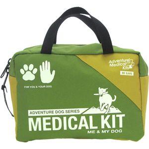 Я и моя собака Аптечка первой помощи Adventure Medical