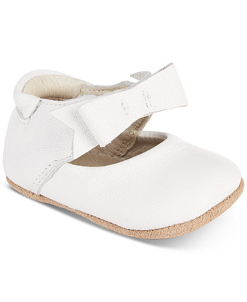 Обувь для девочек София Robeez
