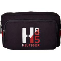 Хейс - Поясная сумка - Corp Canvas Tommy Hilfiger