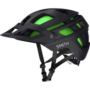 Шлем Smith Forefront 2 MIPS Smith