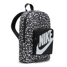 Nike Classic Kids' Printed Backpack Nike