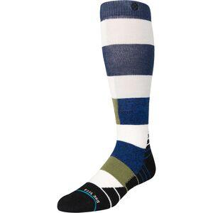 Limitations Ski Sock Stance