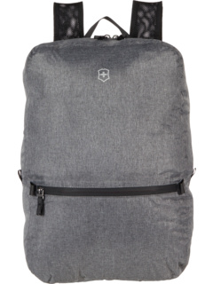 25 L Travel Accessories Edge Packable Backpack Victorinox
