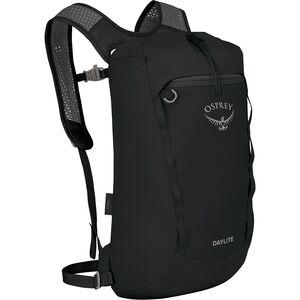 Наборы Osprey Packs Daylite Cinch Pack Osprey Packs