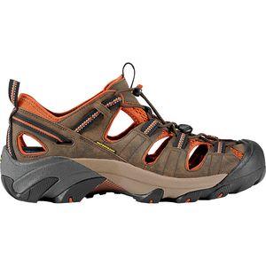 KEEN Arroyo II Походная обувь Keen