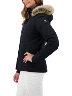 Куртка Petite Tuscany II Obermeyer