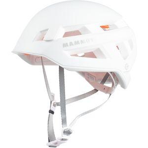 Шлем для скалолазания Mammut Crag Sender Mammut