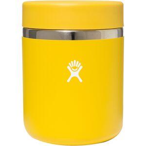 Изолированная банка для пищевых продуктов Hydro Flask на 28 унций Hydro Flask