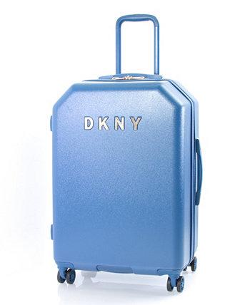 ЗАКРЫТИЕ! Регистрация заезда в Allure 24, создана для Macy's DKNY
