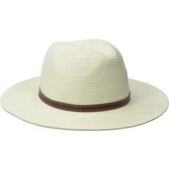 Коронадо шляпа Sunday Afternoons
