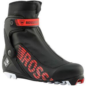 Ботинки для коньков Rossignol X8 ROSSIGNOL