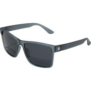 Солнцезащитные очки Puerto Polarized Sunski