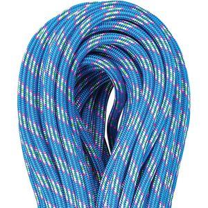 Beal Ice Line Dry Cover Unicore Half Rope - 8,1 мм Beal