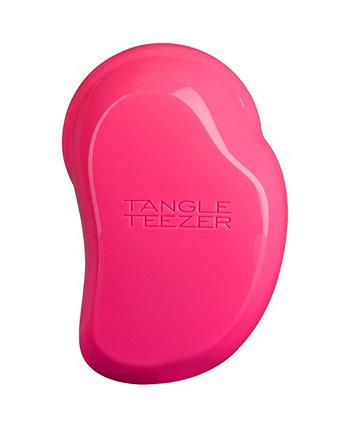 Оригинальная расческа для распутывания волос Tangle Teezer
