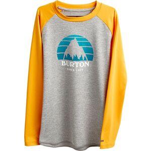 Base Layer Tech T-Shirt Burton