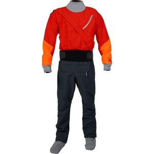 Сухой костюм Kokatat Gore-Tex Meridian Kokatat