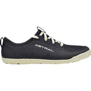 Водные туфли Astral Loyak Astral