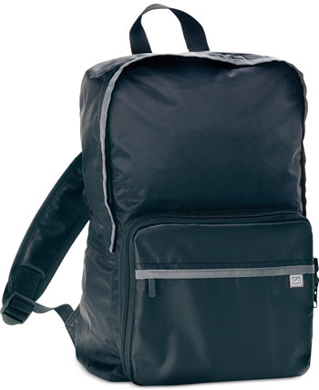Легкий рюкзак GO TRAVEL