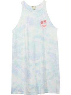 Платье Easy Dayz (для маленьких / больших детей) Billabong Kids