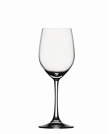 Набор из 4 вин Vino Grande на 12 унций Spiegelau