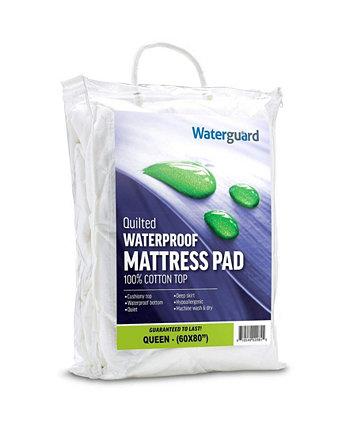 Mattress Protector - Queen Waterguard