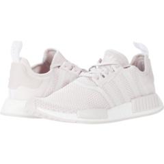 NMD_R1 Вт Adidas