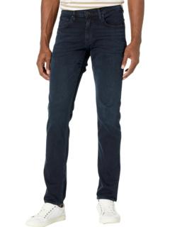 Блейк в Вермонте Hudson Jeans