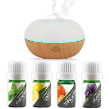 Подарочный набор Aroma2Go Aromatherapy Bundle Aroma2Go