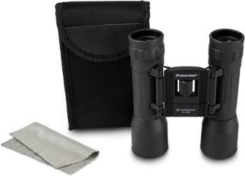 LandScout 16 x 32 Binoculars Celestron