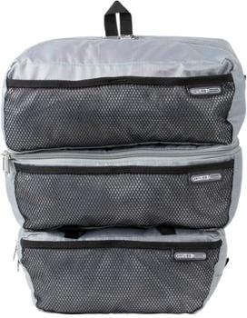 Упаковочные кубики Pannier - набор из 3 шт. Ortlieb