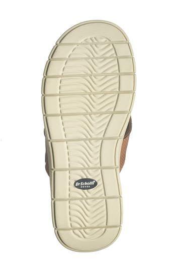 Taunt Flip Flops Dr. Scholl's