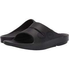 Спортивные сандалии OOahh OOFOS