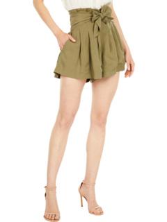 Marika Shorts ASTR the Label