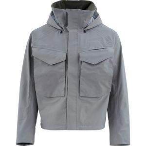 Куртка Simms Guide Simms
