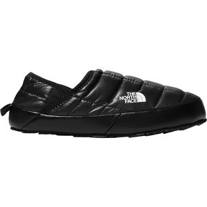 Кроссовки The North Face Thermoball Traction Mule V The North Face
