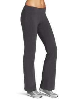 Bootleg Yoga Pant Spalding