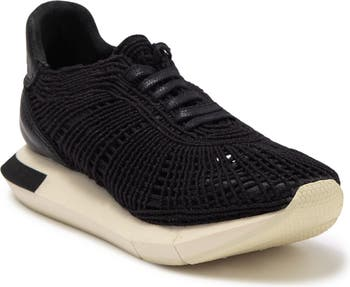 Тканые кроссовки Paimpol Paloma Barcelo