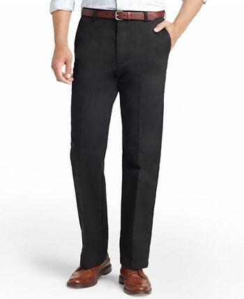Мужские американские прямые брюки чинос IZOD