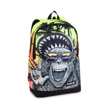 Детский племенной рюкзак Hurley