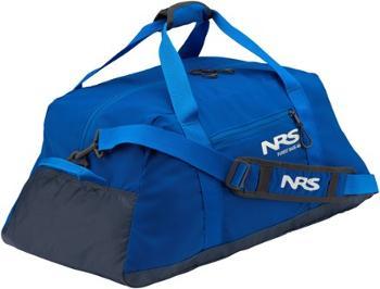 Сумка-дафл Purest Base - 40 литров NRS