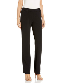 Женские брюки из мягкого эластичного крепа Modern Fit Rafaella Rafaella