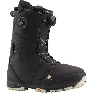 Ботинки для сноуборда Burton Photon Boa Burton
