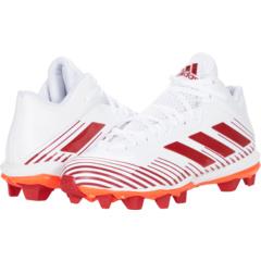 Freak MD J 20 Football (Малыш / Маленький ребенок / Большой ребенок) Adidas Kids