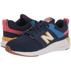 009 V1 New Balance