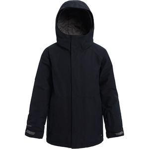 Куртка Burton GORE-TEX Stark Burton